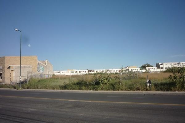 Foto de terreno habitacional en venta en concepción del valle , san jose del valle, tlajomulco de zúñiga, jalisco, 14375143 No. 07