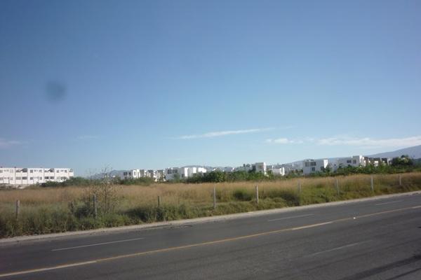 Foto de terreno habitacional en venta en concepción del valle , san jose del valle, tlajomulco de zúñiga, jalisco, 14375143 No. 08
