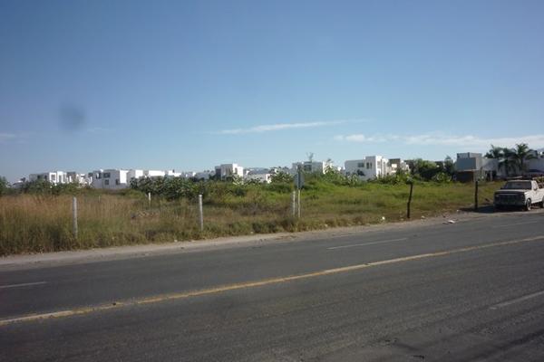 Foto de terreno habitacional en venta en concepción del valle , san jose del valle, tlajomulco de zúñiga, jalisco, 14375143 No. 09