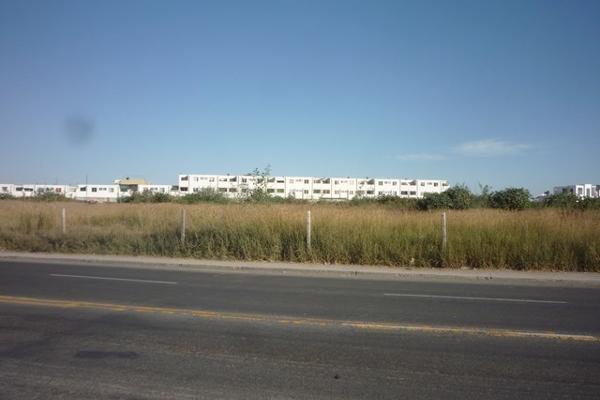 Foto de terreno habitacional en venta en concepción del valle , san jose del valle, tlajomulco de zúñiga, jalisco, 14375143 No. 10