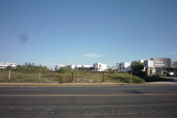 Foto de terreno habitacional en venta en concepción del valle , san jose del valle, tlajomulco de zúñiga, jalisco, 14375143 No. 13