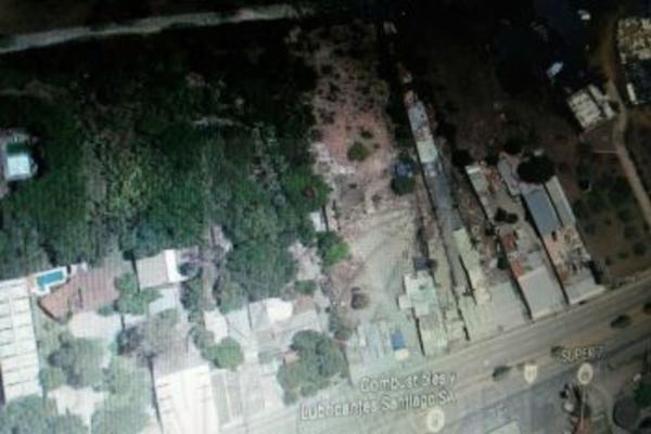 Foto de terreno habitacional en venta en  , concepción salazar, santiago, nuevo león, 4670014 No. 02