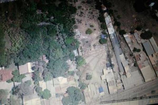 Foto de terreno habitacional en venta en  , concepción salazar, santiago, nuevo león, 4670014 No. 03