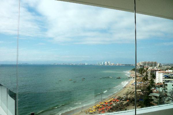 Foto de casa en venta en  , conchas chinas, puerto vallarta, jalisco, 2636177 No. 07