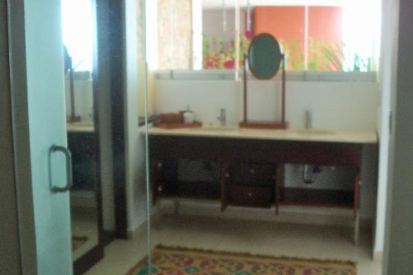 Foto de casa en venta en  , conchas chinas, puerto vallarta, jalisco, 2636177 No. 10