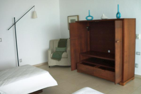 Foto de casa en venta en  , conchas chinas, puerto vallarta, jalisco, 2636177 No. 12