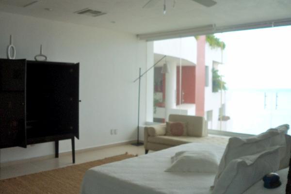 Foto de casa en venta en  , conchas chinas, puerto vallarta, jalisco, 2636177 No. 13