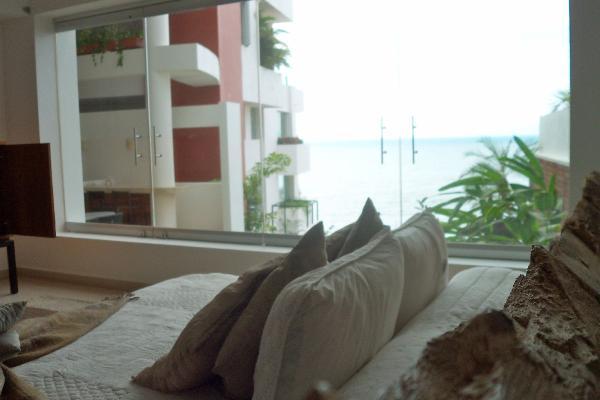 Foto de casa en venta en  , conchas chinas, puerto vallarta, jalisco, 2636177 No. 15