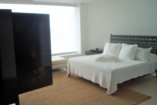 Foto de casa en venta en  , conchas chinas, puerto vallarta, jalisco, 2636177 No. 17