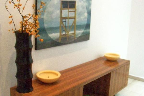 Foto de casa en venta en  , conchas chinas, puerto vallarta, jalisco, 2636177 No. 18