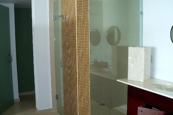 Foto de casa en venta en  , conchas chinas, puerto vallarta, jalisco, 2636177 No. 21