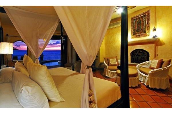 Foto de casa en renta en  , conchas chinas, puerto vallarta, jalisco, 2723426 No. 08