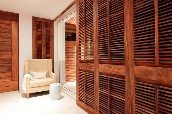 Foto de casa en venta en  , conchas chinas, puerto vallarta, jalisco, 449301 No. 10