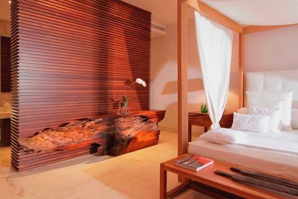 Foto de casa en venta en  , conchas chinas, puerto vallarta, jalisco, 449301 No. 11