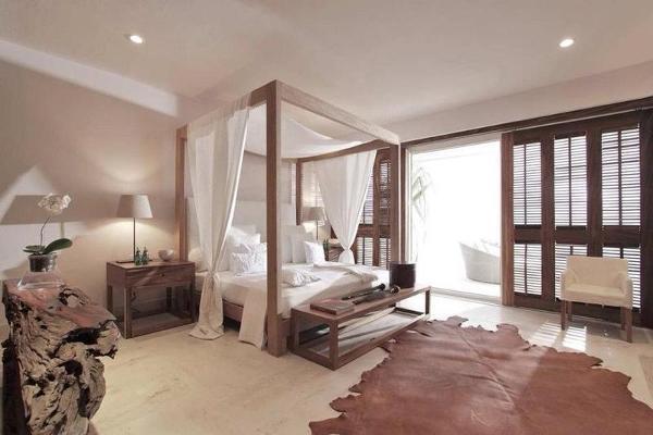Foto de casa en venta en  , conchas chinas, puerto vallarta, jalisco, 449301 No. 14