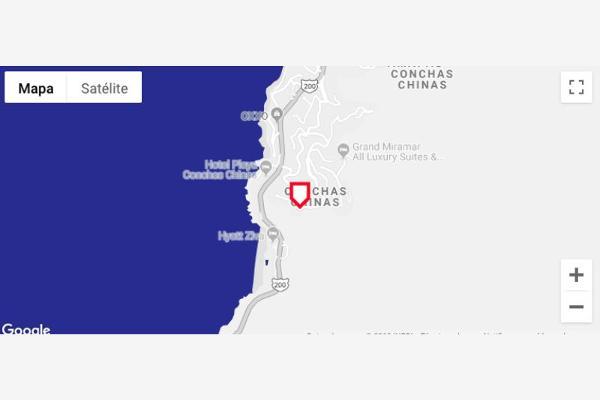 Foto de casa en venta en  , conchas chinas, puerto vallarta, jalisco, 7930763 No. 06