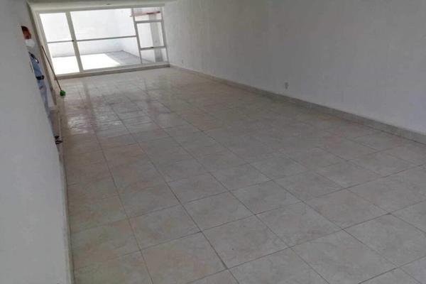 Foto de casa en venta en conchita 23, colonial satélite, naucalpan de juárez, méxico, 0 No. 04