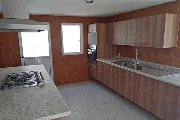 Foto de casa en venta en conchita 23, colonial satélite, naucalpan de juárez, méxico, 0 No. 15