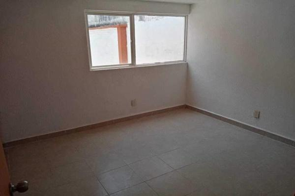 Foto de casa en venta en conchita 23, colonial satélite, naucalpan de juárez, méxico, 0 No. 22