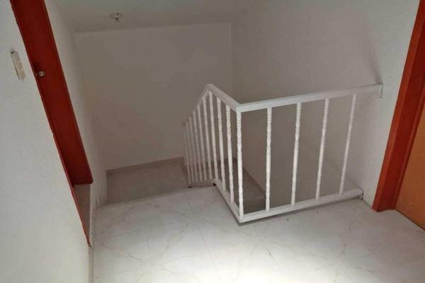 Foto de casa en venta en conchita 23, colonial satélite, naucalpan de juárez, méxico, 0 No. 23
