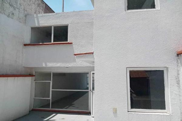 Foto de casa en venta en conchita 23, colonial satélite, naucalpan de juárez, méxico, 0 No. 30