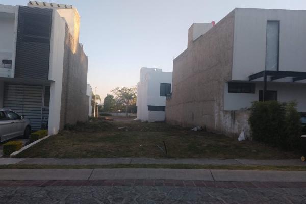 Foto de terreno habitacional en venta en concordia , la teja, tlajomulco de zúñiga, jalisco, 0 No. 02