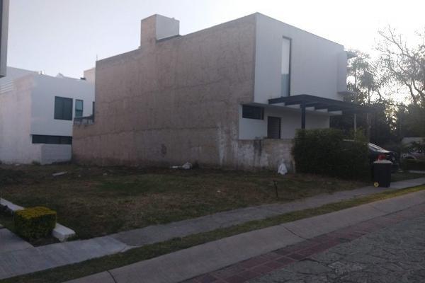 Foto de terreno habitacional en venta en concordia , la teja, tlajomulco de zúñiga, jalisco, 0 No. 04