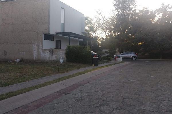 Foto de terreno habitacional en venta en concordia , la teja, tlajomulco de zúñiga, jalisco, 0 No. 05