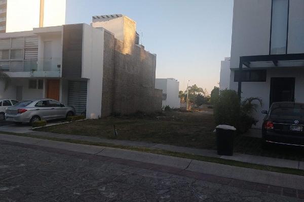 Foto de terreno habitacional en venta en concordia , la teja, tlajomulco de zúñiga, jalisco, 0 No. 07