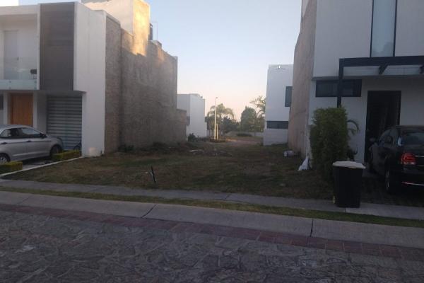 Foto de terreno habitacional en venta en concordia , la teja, tlajomulco de zúñiga, jalisco, 0 No. 10