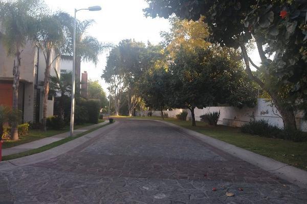 Foto de terreno habitacional en venta en concordia , la teja, tlajomulco de zúñiga, jalisco, 0 No. 17