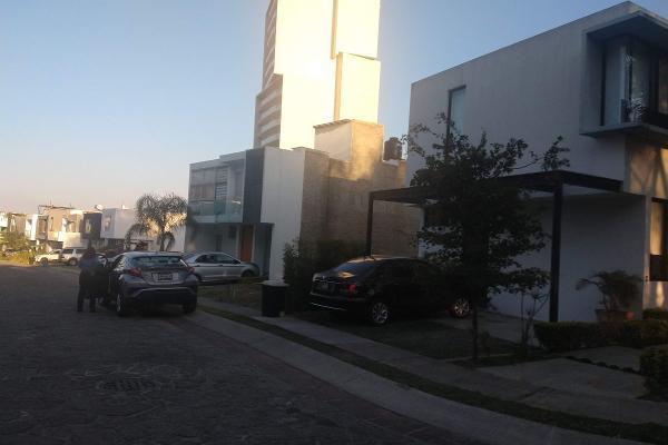 Foto de terreno habitacional en venta en concordia , la teja, tlajomulco de zúñiga, jalisco, 0 No. 19