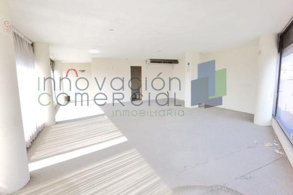 Foto de oficina en renta en cond. trébol , loma bonita, querétaro, querétaro, 19005972 No. 01