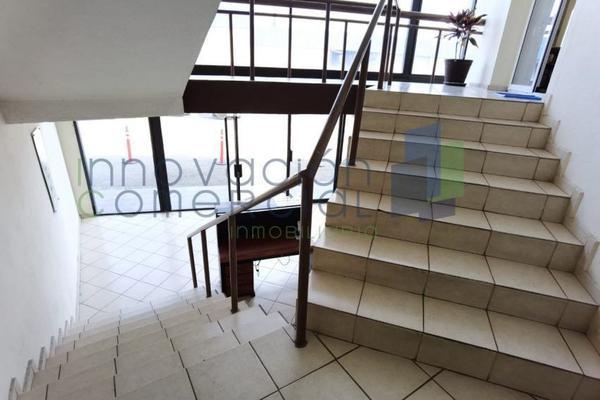 Foto de oficina en renta en cond. trébol , loma bonita, querétaro, querétaro, 19067897 No. 02