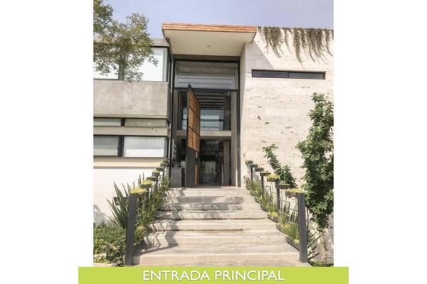 Foto de casa en venta en cond xv 01, el molino, león, guanajuato, 0 No. 02