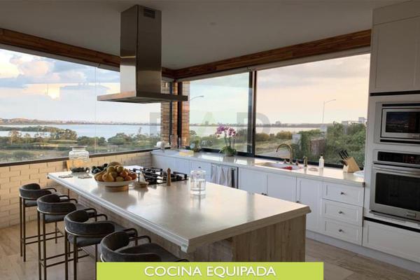 Foto de casa en venta en cond xv 01, el molino, león, guanajuato, 0 No. 04
