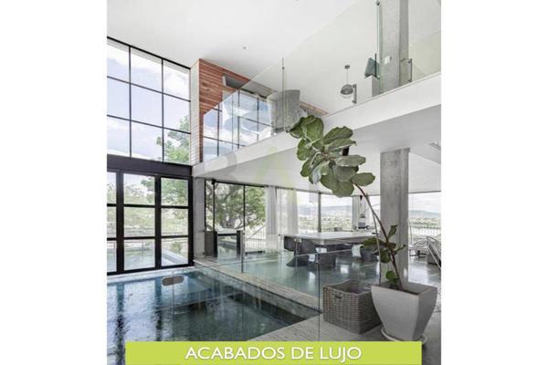 Foto de casa en venta en cond xv 01, el molino, león, guanajuato, 0 No. 10