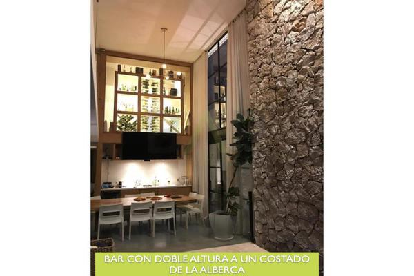 Foto de casa en venta en cond xv 01, el molino, león, guanajuato, 0 No. 12