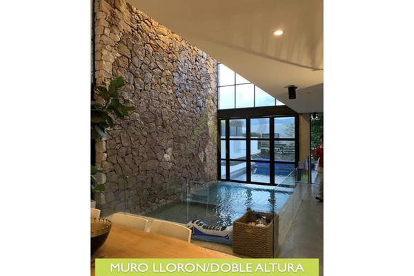 Foto de casa en venta en cond xv 01, el molino, león, guanajuato, 0 No. 13