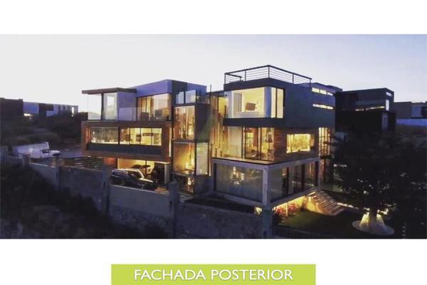 Foto de casa en venta en cond xv 01, el molino, león, guanajuato, 0 No. 15