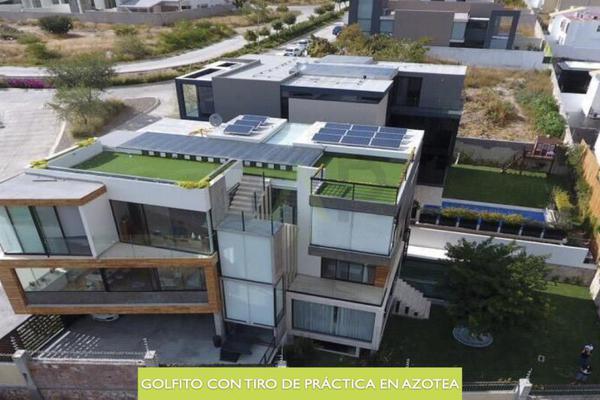 Foto de casa en venta en cond xv 01, el molino, león, guanajuato, 0 No. 16