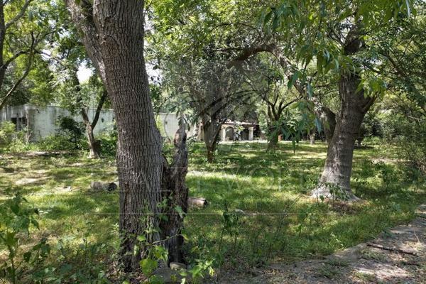 Foto de terreno comercial en venta en  , condado de asturias, santiago, nuevo león, 17810354 No. 07