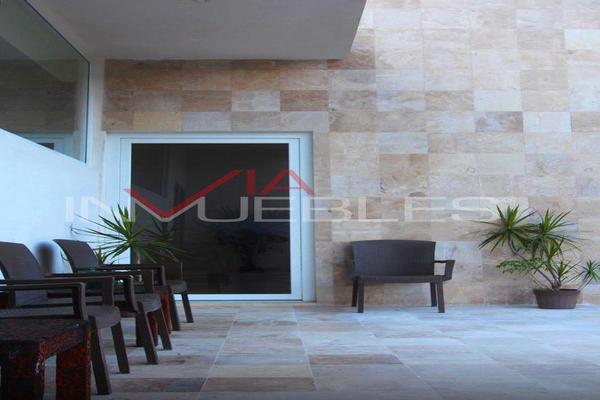Foto de casa en venta en  , condado de asturias, santiago, nuevo león, 0 No. 10