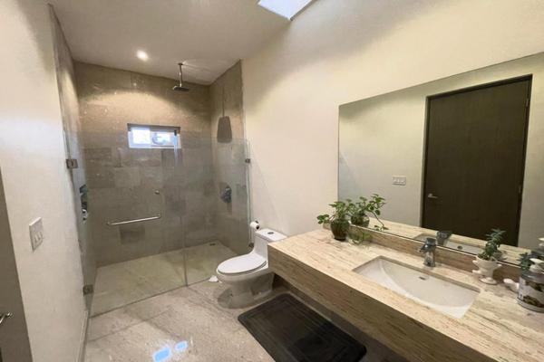 Foto de casa en venta en  , condado de asturias, santiago, nuevo león, 20241804 No. 07