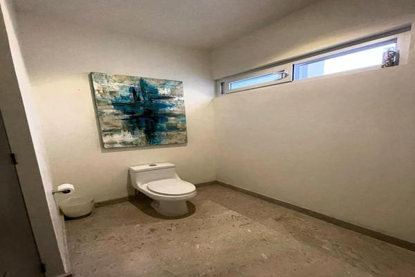 Foto de casa en venta en  , condado de asturias, santiago, nuevo león, 20241804 No. 08
