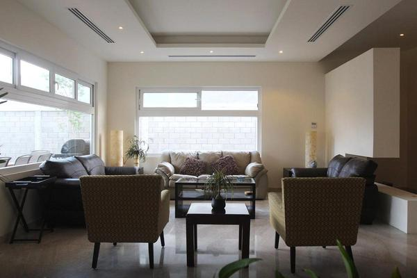 Foto de casa en venta en  , condado de asturias, santiago, nuevo león, 20241804 No. 09