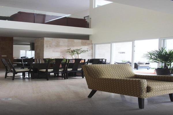 Foto de casa en venta en  , condado de asturias, santiago, nuevo león, 20241804 No. 10