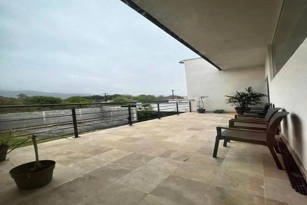 Foto de casa en venta en  , condado de asturias, santiago, nuevo león, 0 No. 16
