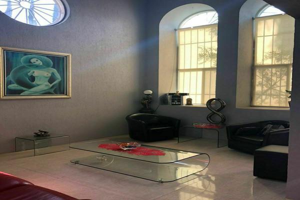 Foto de casa en venta en  , condado de asturias, santiago, nuevo león, 20352715 No. 04