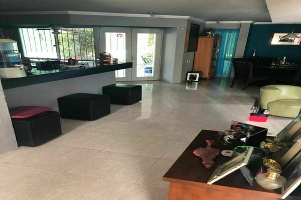 Foto de casa en venta en  , condado de asturias, santiago, nuevo león, 20352715 No. 07